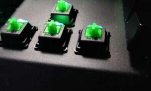 Mechaniczne szaleństwo – jakie przełączniki mechaniczne wybrać?