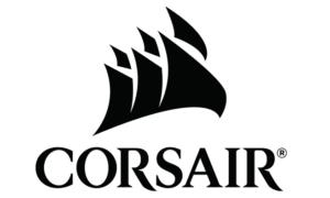 Firma Corsair może zostać przejęta