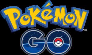 Pokémon Go przekracza 1,2 miliarda dolarów przychodów i 752 miliony pobrań