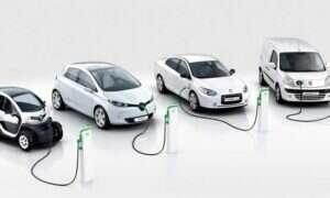 Francja chce zakazać sprzedaży samochodów benzynowych do 2040 roku