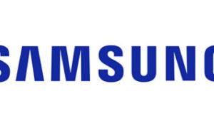 Nowe rendery Samsung Galaxy S9 i S9+