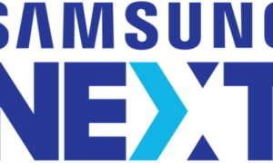Samsung poszerza zakres działalności swojego oddziału inwestycyjnego Next