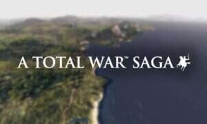 Gry Total War Saga będą spin offami znanej serii