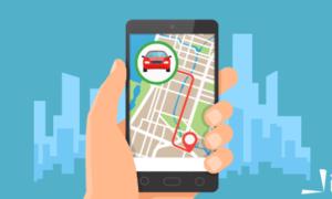 ikol Tracker – aplikacja do monitorowania lokalizacji GPS (i nie tylko)