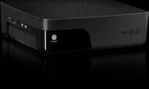Horizon UPC – test usługi, która ma przekonać do telewizji