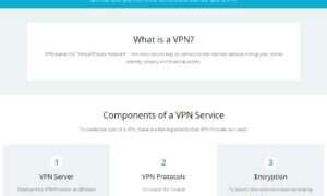Rosja o krok bliżej do zabronienia proxy i VPNów