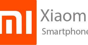 Xiaomi zgarnia miliard dolarów od 18 banków