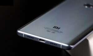 Xiaomi sprzedało w 3 miesiące 23 miliony smartfonów na całym świecie