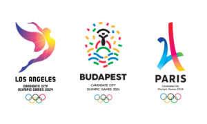 Paryski Komitet Olimpijski rozważy wprowadzenie e-sportu na igrzyska w 2024