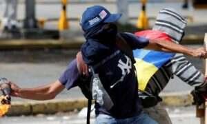 Wenezuelska waluta warta mniej niż ta w WoWie