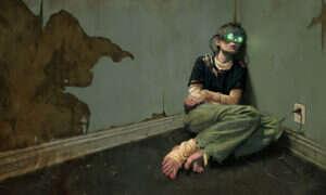 Reżysera Deadpoola, Tim Miller, zajmie się także ekranizacją książki Neuromancer