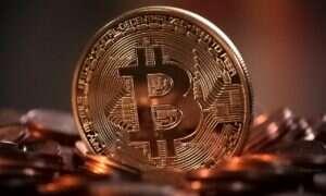 Dlaczego warto inwestować w Bitcoin?