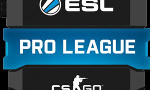 Finały ligi ESL odbędą się w Danii