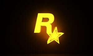 Czyżby Rockstar Games pracowało nad nowym Midnight Club?