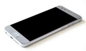 Huawei przegoniło Apple w sprzedaży smartfonów