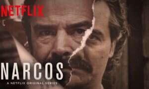 Narcos: sezon 3 – wrażenia z seansu przedpremierowego