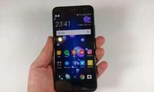 Tym razem się Udało! Test HTC U11