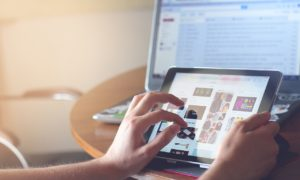Na co zwracać uwagę przy wyborze internetu?