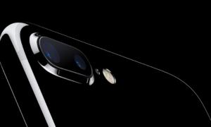 Apple sugeruje, że co najmniej jeden nowy iPhone pojawi się już we wrześniu