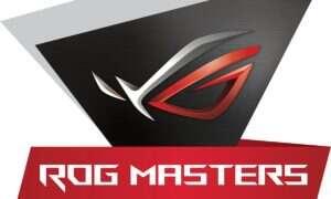 PRIDE powalczy o miejsce w finałach ROG Masters