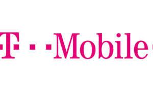 Jak wyglądała pierwsza połowa roku dla T-Mobile?