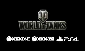 World Of Tanks otrzyma tryb jednoosobowy