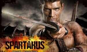 Recenzja gry planszowej Spartakus: Krew i Zdrada