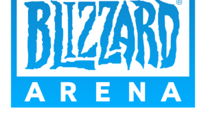 Blizzard przedstawia nowoczesną arenę do esportu