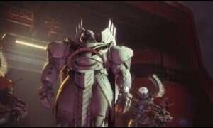 Wrażenia z bety Destiny 2 PC