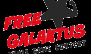 Rusza kolejna edycja FreeGalaktus