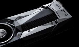 GTX 1070 Ti będzie miało swoją premierę już niedługo!
