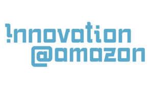 Rusza II edycja Innovation@Amazon