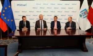 TomTom szuka specjalistów IT do nowego oddziału w Poznaniu