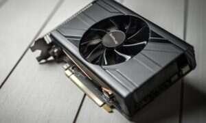Test karty graficznej Sapphire Radeon RX 570 Pulse ITX 4 GB