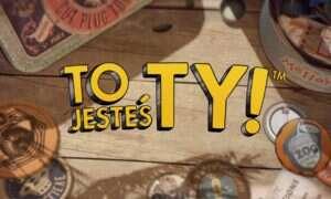 Recenzja imprezowej gry To jesteś Ty! (PlayStation 4)