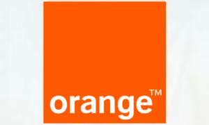 Netflix będzie dostępny w Orange TV