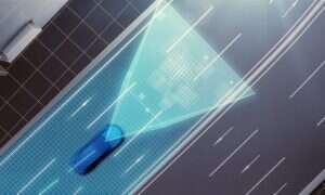 Connected Technologies zajmie się samochodami w chmurze