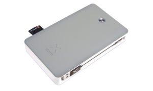 Test powerbanku Xtorm XB202 Discover 17000 mAh