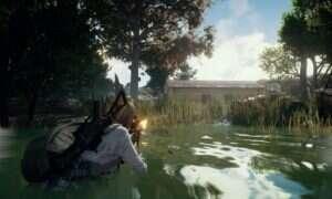 PlayerUnknown's Battlegrounds będzie czasowo ekskluzywny na konsolach Xbox