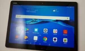 Kombajn do konsumpcji multimediów za 1000 złotych? Test tabletu Huawei MediaPad M3 Lite