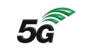Ile zarobią firmy na sieci 5G?