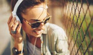 Electronic Beats. Muzyka klubowa w najlepszym wydaniu