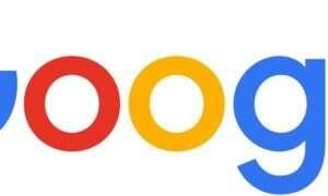Google funduje 60 tys. bezpłatnych kursów dla programistów