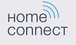 Polska premiera Siemens Home Connected