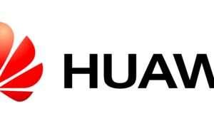 Huawei wprowadza usługę do przechowywania danych w chmurze