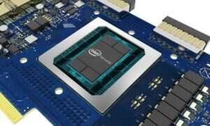 Technologie Intela dla sztucznej inteligencji