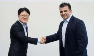LG i Qualcomm nawiązują współpracę dla branży moto