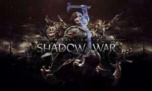 Przedpremierowy trailer Shadow of War
