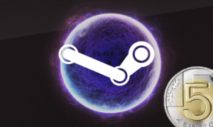 Wyprzedaż Steam w polskim stylu