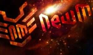 New Meta – nowe miejsce dla graczy w Warszawie
